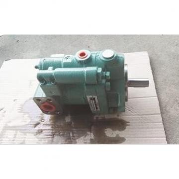 PVS-1A-22N2-11 NACHI  PISTON PUMP