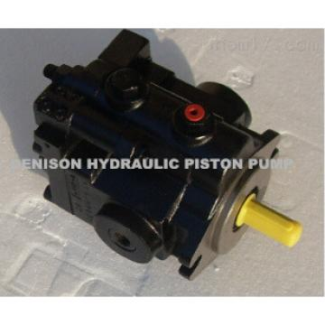 PV29-2R1B-C02 DENISON HYDRAULIC PISTON PUMP