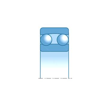 1305G15 SNR Self Aligning Ball Bearings