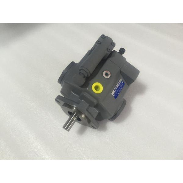 P40VR-11-CC-10-J TOKIMEC P series variable piston pump #1 image