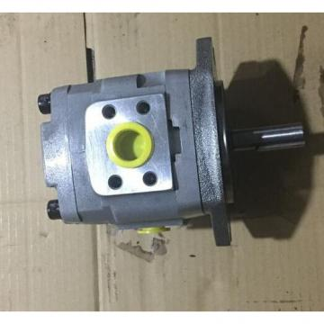 IPH 5B-40-11 NACHI pump IPH Series IP Pump