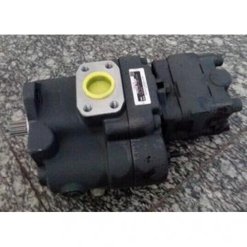 PVD-1B-24P-11AG NACHI PISTON PUMP