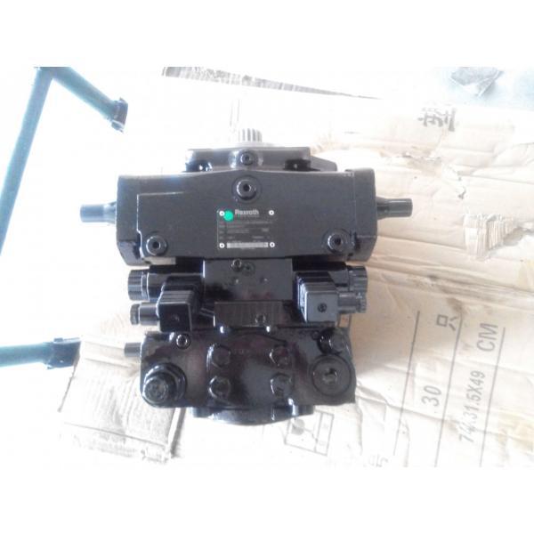 R902058748 A4VG250EP2D1/32R-NZD10F001DH  Rexroth Axial piston variable pump #1 image