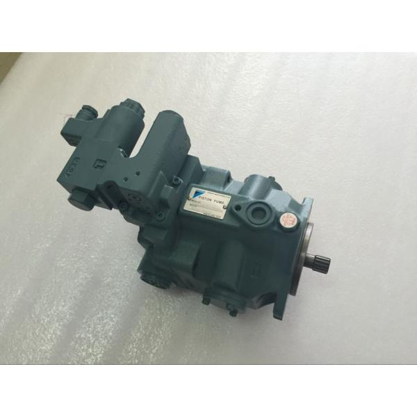 J-V23A3RX-30 Daikin Piston Pump #1 image