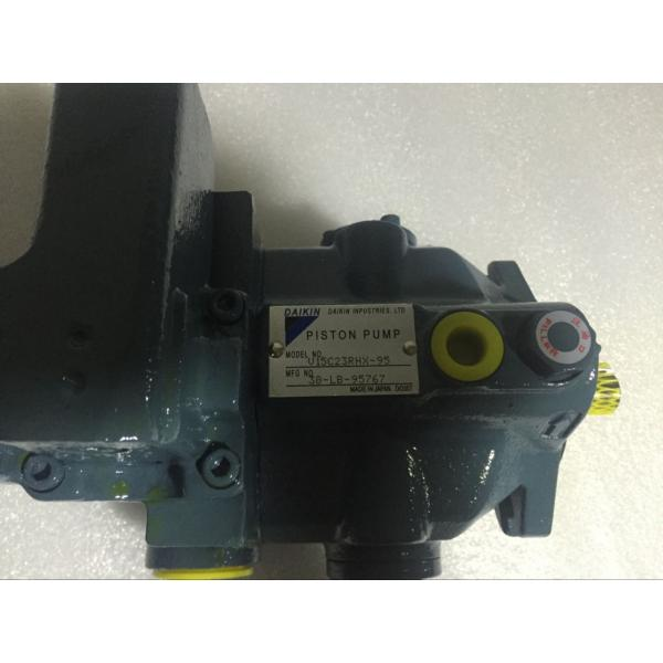 J-V23A3RX-30 Daikin Piston Pump #2 image
