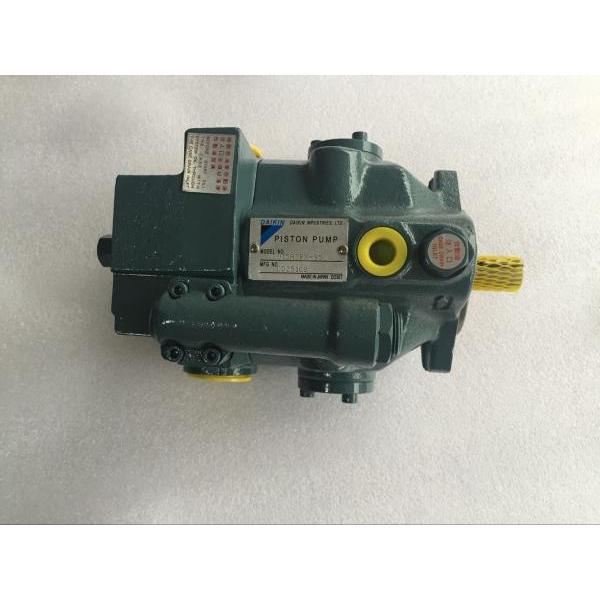 J-V23A3RX-30 Daikin Piston Pump #3 image
