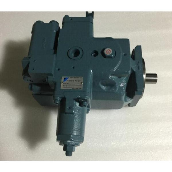 J-V23A3RX-30 Daikin Piston Pump #4 image