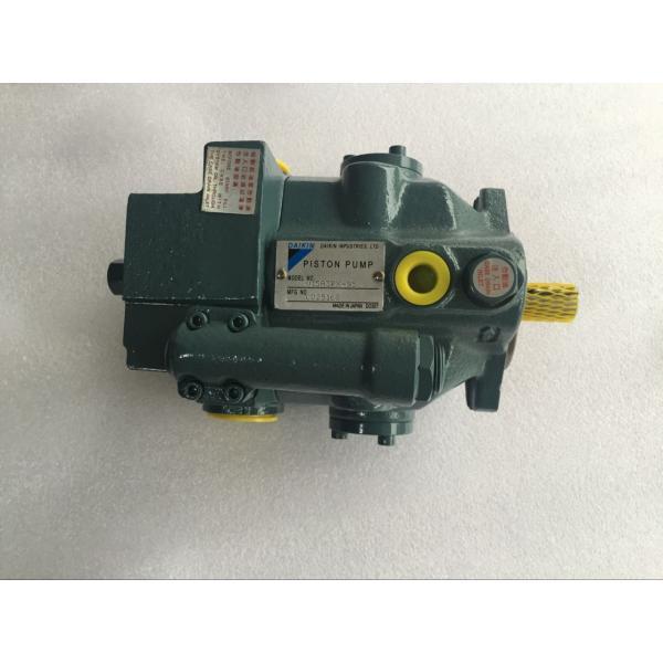 J-V23A3RX-30 Daikin Piston Pump #5 image