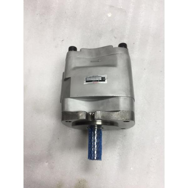 IPH 5B-50-11 Nachi Gear Pump #3 image