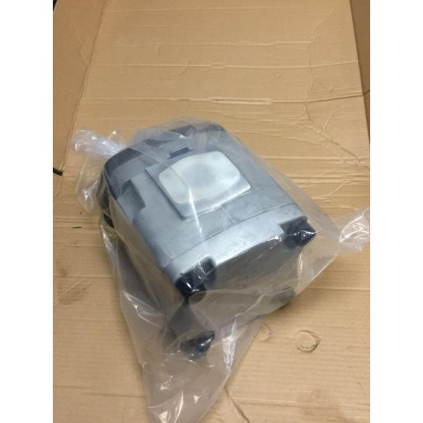 R918C02383 AZPF-22-022LRR20MB Rexroth Gear pump #1 image