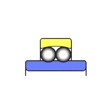 11205G15 SNR Self Aligning Ball Bearings #1 image