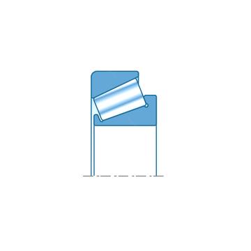EE170950/171450 NTN Tapered Roller Bearings #1 image